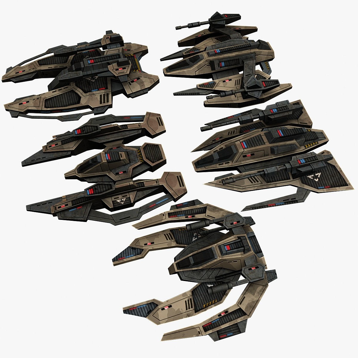 5_military_space_fighters.jpg