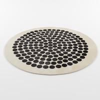 3d designer carpets vp 08