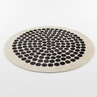 designer carpets vp 08 max
