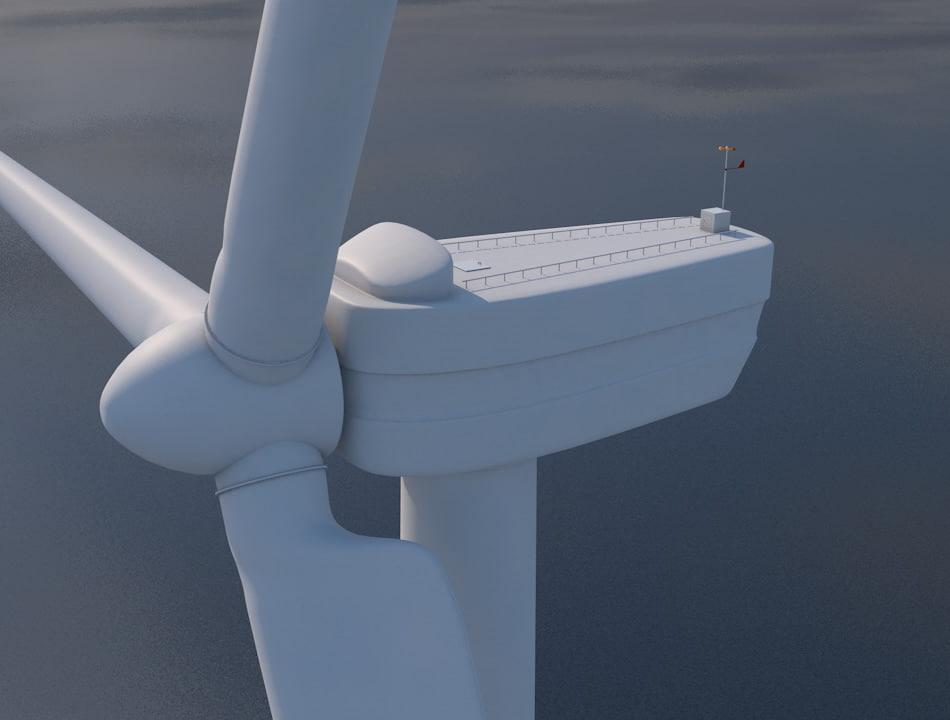 05_wind_turbine_3dmodel.jpg