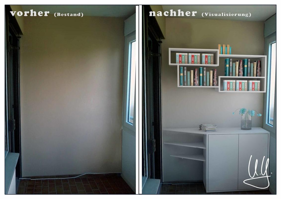 Furniture10 V4.jpg
