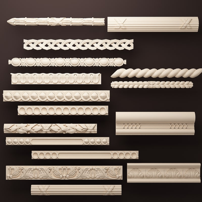 Mouldings SET.jpg