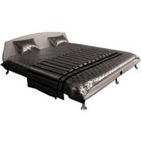 bedroom neoclassic max