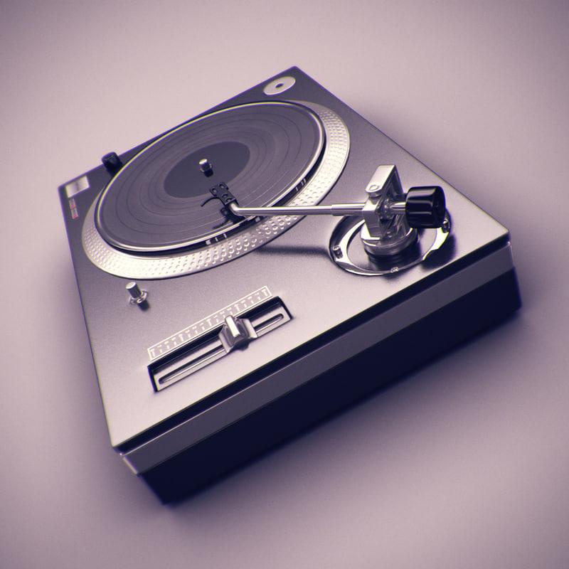 DJ_Deck_000.jpg