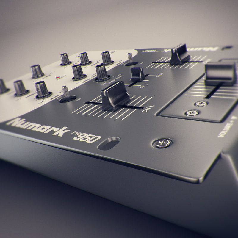 DJ_Mixer_001.jpg