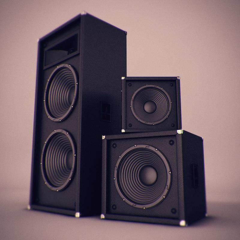 Speakers_000.jpg