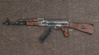 max ak47 weapon