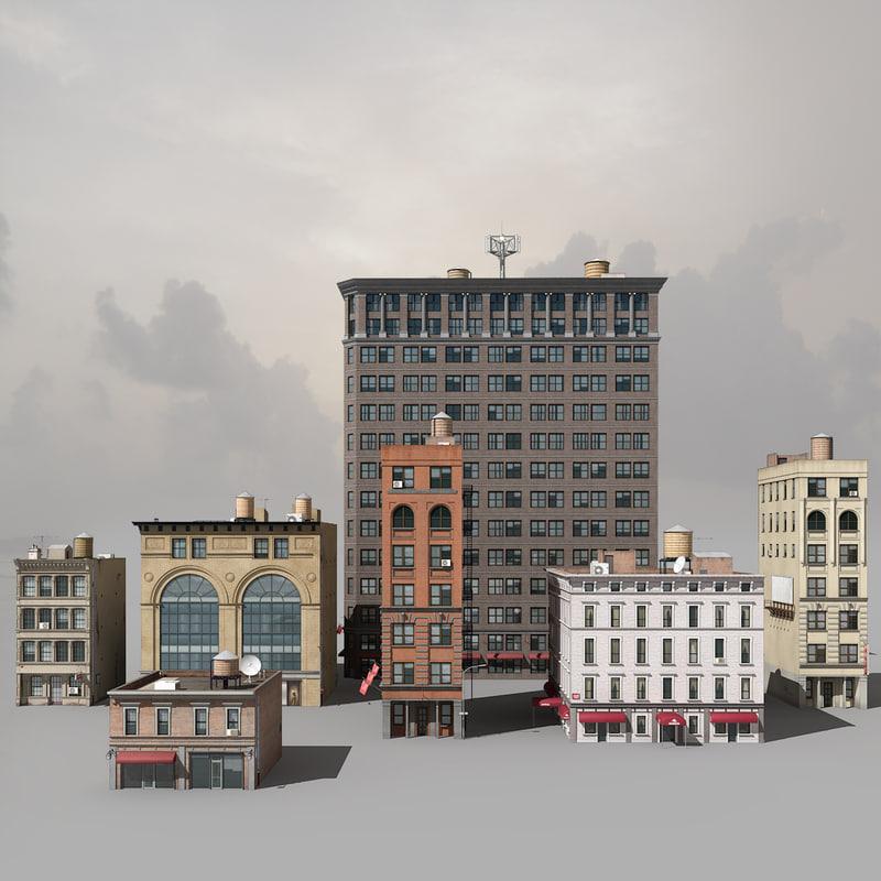 3d_buildings_all.jpg