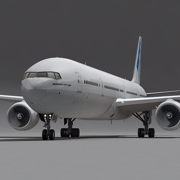 777_300_generic_01.jpg