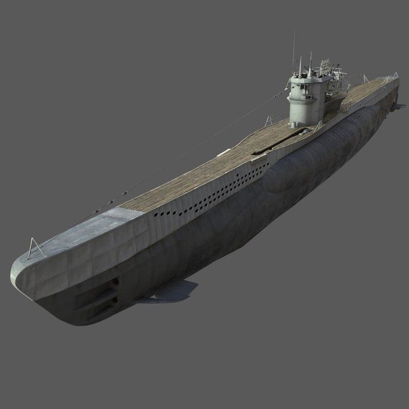 submarine.0010.jpg