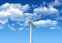 Wind Turbine V1
