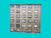 3d facade 2
