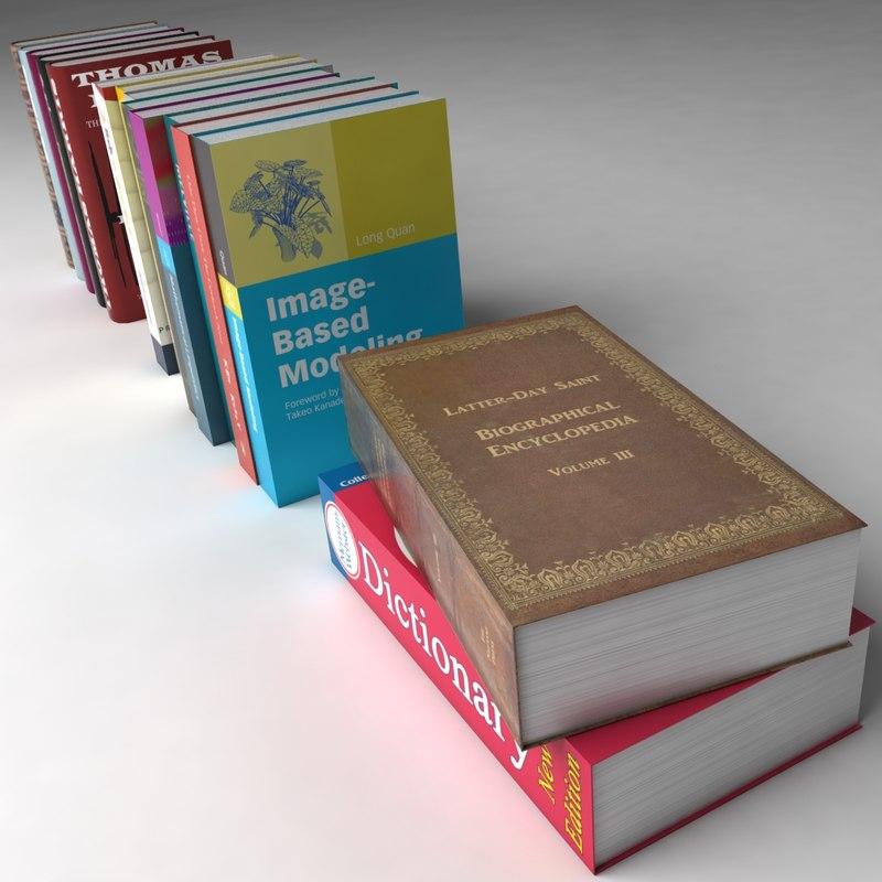 Books_0003.jpg