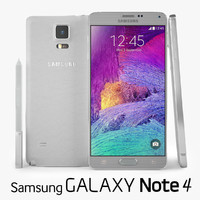 maya samsung galaxy note