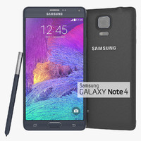 new samsung galaxy note 3d max
