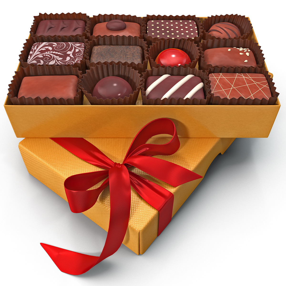 Box_of_Chocolates_001.jpg