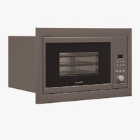 Built-in Toaster Oven (Arcelik)