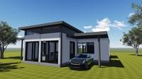 house design 3d 3ds