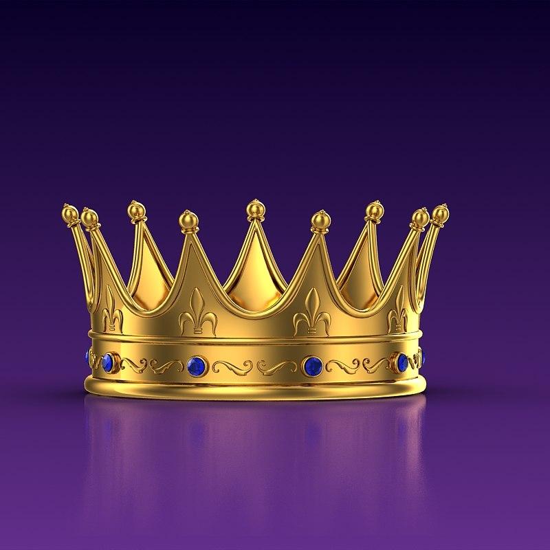 Crown_Simple_0000.jpg