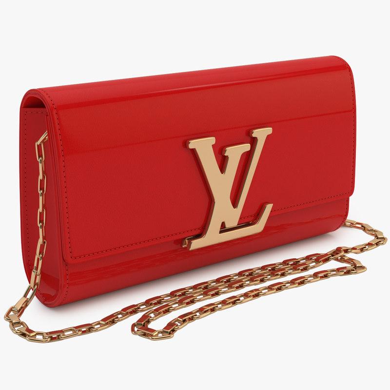 Louis_Vuitton_Chain_Louise_111.jpg