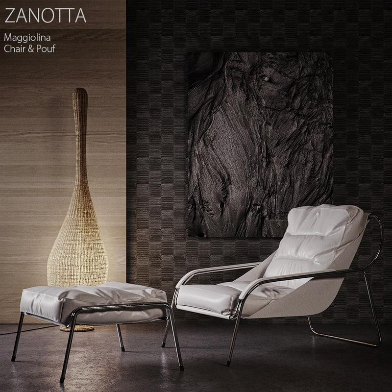 Preview_Zanotta_Maggiolina.jpg