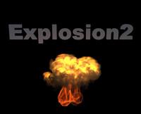 Explosion02