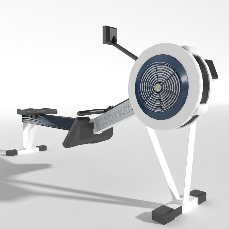 Rowing Machine 03.jpg