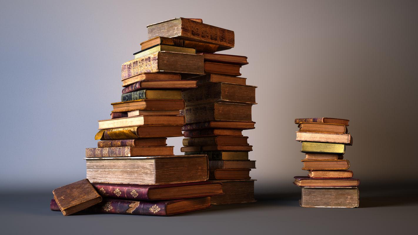 BookArc_01.jpg