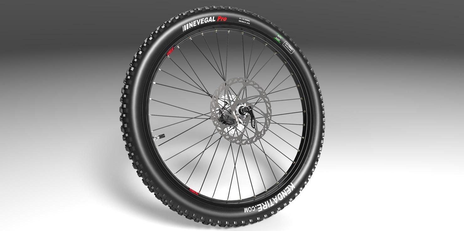 MotoPedalrearwheel.951.jpg