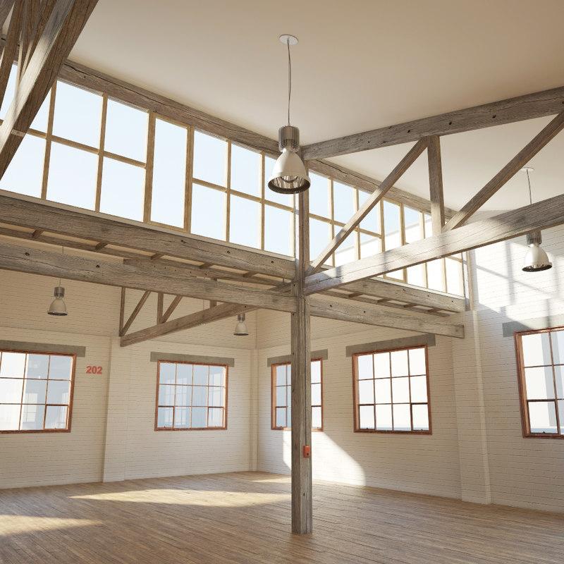 3d_warehouse_interior_sig.jpg