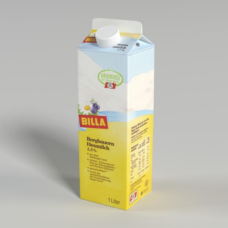 milk_002.jpg