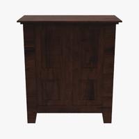 ma floor cabinet