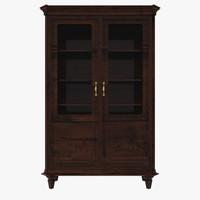 ma glass cabinets