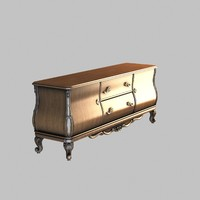 commode 0005(1)