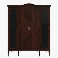 dresser cabinet ma