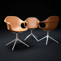 3ds max netherland-elephant-chair