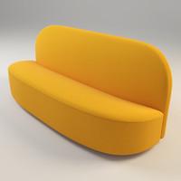 x elysee sofa