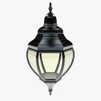 lantern ready fbx
