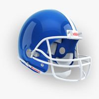 Football Helmet Riddell VSR-4