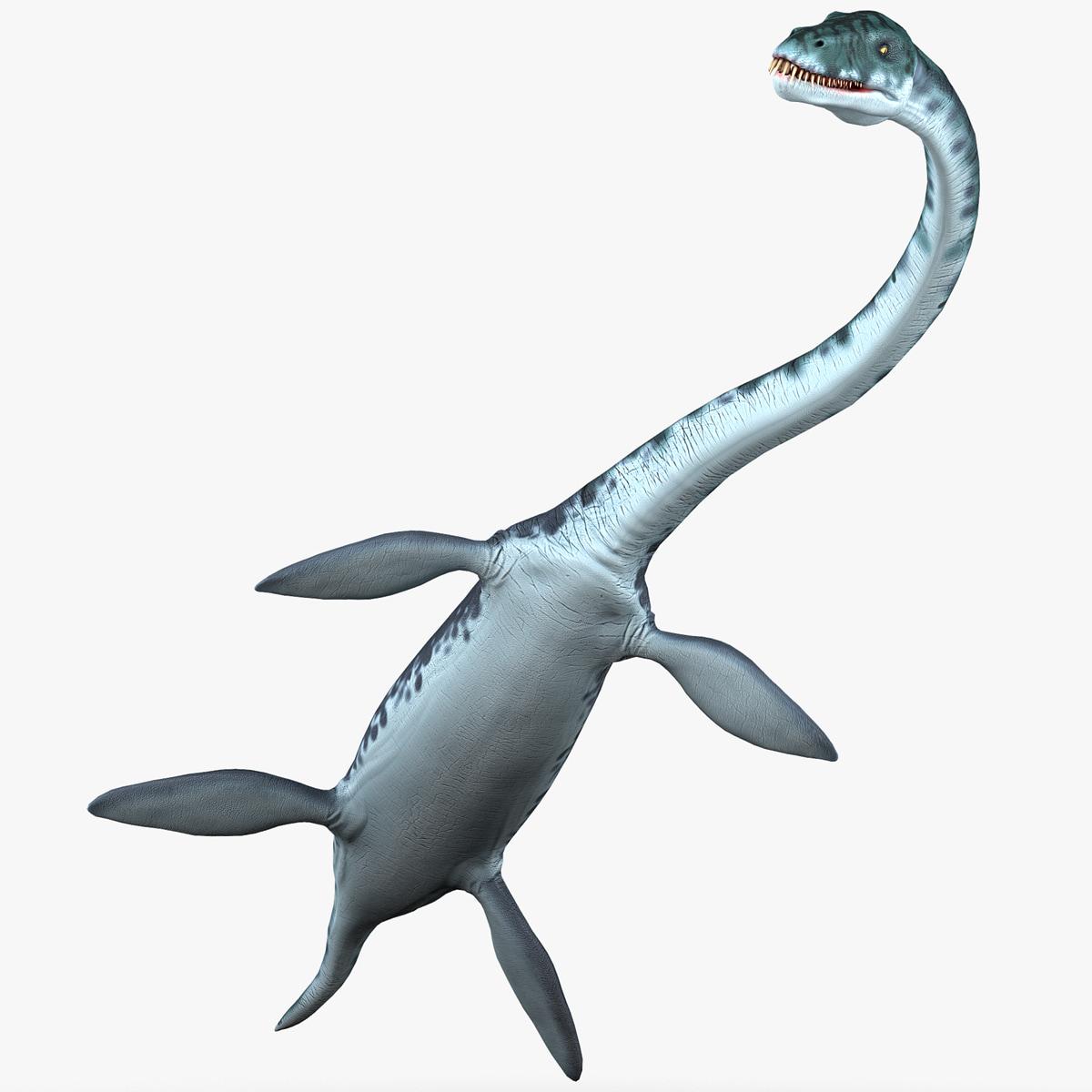 Plesiosaur Rigged_8.jpg