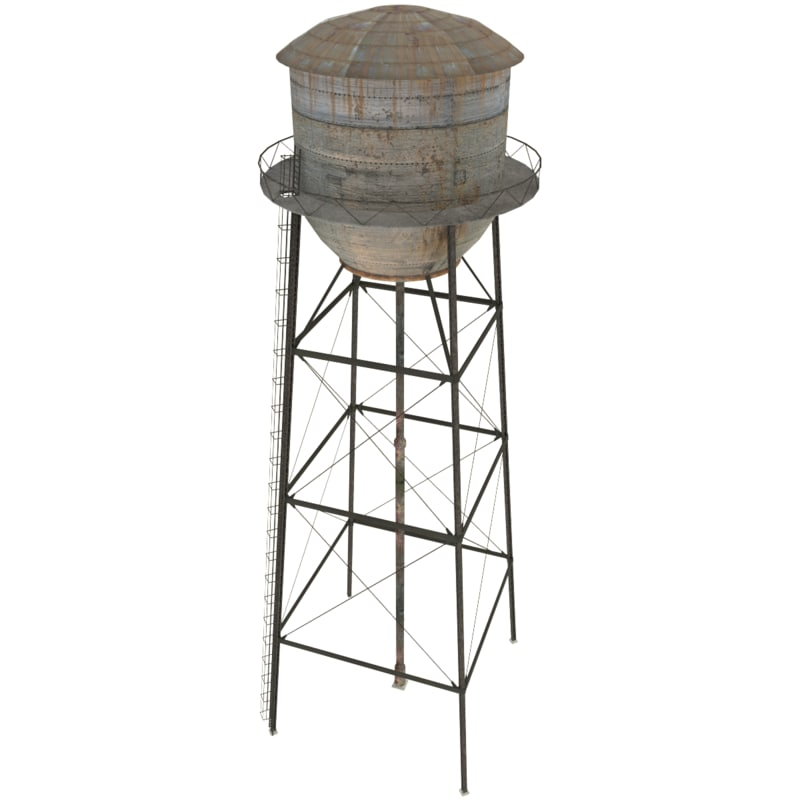 water_tower1.png