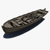 lifeboat games 3d ma