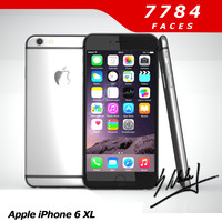 Apple iPhone 6 XL