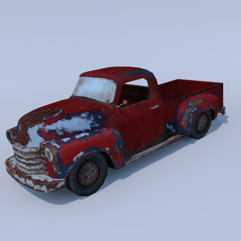 chevy1.png