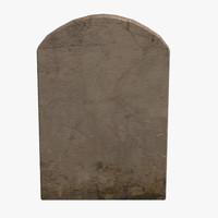 3dsmax casket