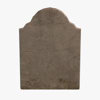 casket fbx