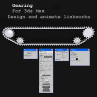 Gearing(1)