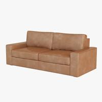sofa realistic