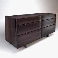 pandora dressoir fbx free