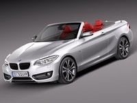 lwo 2015 convertible bmw